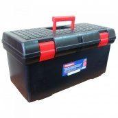 Ящик для інструментів пластмасовий 26, 580x285x290 мм