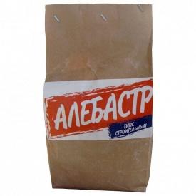 Алебастр 2 кг