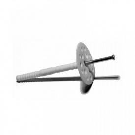 Дюбель с металлическим стержнем и термоголовкой Ceresit СТ 335 KI-140N