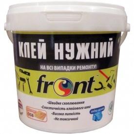 Клей Нужный Фронт 1,5 кг