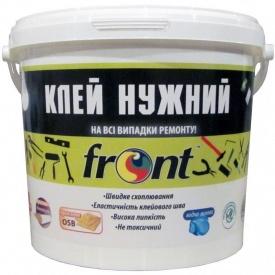 Клей Нужный Фронт 8 кг
