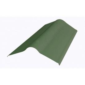 Конек зеленый 100 см
