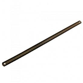Полотно для ножовок двухстороннее 12x300 мм