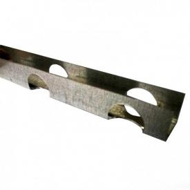 Профиль арочный UD 3 м