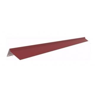 Металлическая планка Katepal ветрозащита 2 м