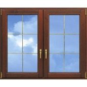 Шпрос на окно 8 мм