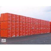 Газоблок теплоизоляционный Аэрок D-300 резаный 200х300х600 мм