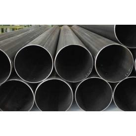 Труба безшовна сталь 20 426х14 мм
