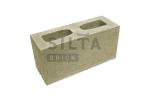 Бетонные блоки стеновые Силта-Брик