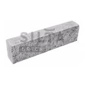 Фасадная плитка Силта-Брик Элит 33 250х65х35 мм