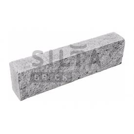 Фасадна плитка Сілта-Брік Еліт 33 250х65х35 мм