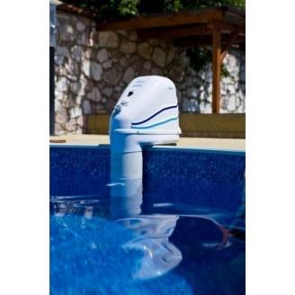 Навісний протитечія для басейну Mountfield Azuro AquaJet 50 м3/год