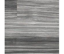 Ламинат ТАРКЕТТ LAMIN'ART 832 311х8 мм черно-белый