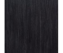Ламинат ТАРКЕТТ LAMIN'ART 832 1292х194х8 мм черный крап