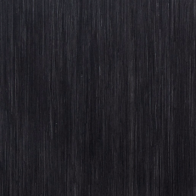 Ламінат TARKETT LAMIN'ART 832 1292х194х8 мм чорний крап