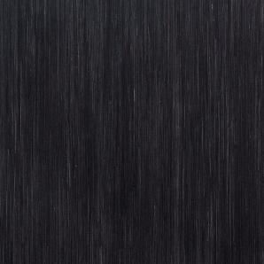Ламинат TARKETT LAMIN'ART 832 1292х194х8 мм черный крап
