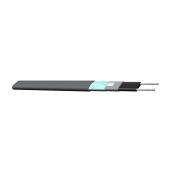 Нагревательный кабель для труб Nexans DEFROST PIPE 20 саморегулирующийся 20 Вт/м