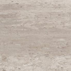 Керамограніт Golden Tile Terragres Travertin ректифікат 60х60 см бежевий