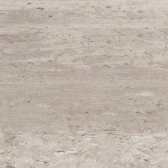 Керамогранит Golden Tile Terragres Travertin ректификат 60х60 см бежевый