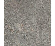 Линолеум TARKETT NEW AGE Storm 457,2х457,2 мм
