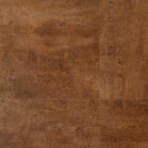 Лінолеум TARKETT NEW AGE Era 457,2х457,2 мм