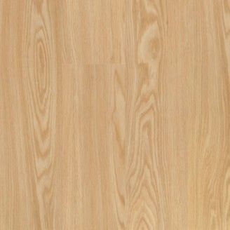 Линолеум TARKETT NEW AGE Ameno 914,4х152,4 мм