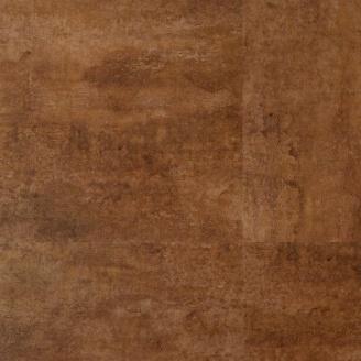 Линолеум TARKETT NEW AGE Era 457,2х457,2 мм