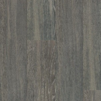 Лінолеум TARKETT NEW AGE Orient 914,4х152,4 мм