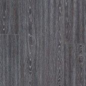 Линолеум TARKETT LOUNGE Costes 914,4х152,4 мм