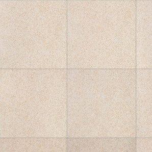 Лінолеум TARKETT LOUNGE Sandy 457,2х457,2 мм