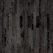 Паркетная доска TARKETT SALSA ART 2283х192х14 мм black or white