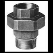 З'єднання американка чавунна внутрішня різьба 25 мм