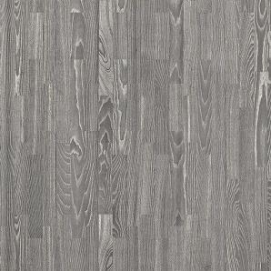 Паркетная доска TARKETT SALSA ART 2283х192х14 мм shades of grey