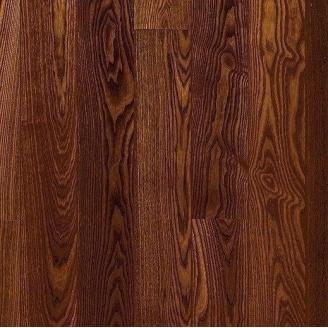 Паркетная доска TARKETT TANGO 2215х164х14 мм ясень коньяк лак