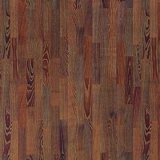 Паркетная доска TARKETT SALSA ART 2272х192х14 мм purple rain