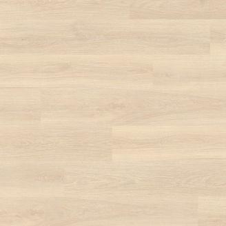 Ламинат EGGER Classic 32/8 V0 1291х193х8 мм Дуб лофт белый