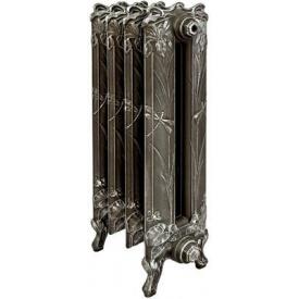 Радиатор Radimax LEICESTER RETROStyle 625