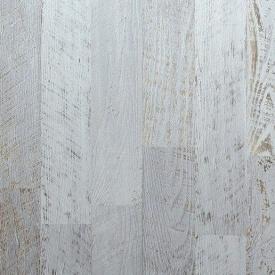 Ламінат TARKETT LAMIN'ART BIG FOOT 832 1292х311х8 мм фарбований білий