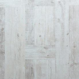 Ламинат TARKETT LAMIN'ART BIG FOOT 832 1292х311х8 мм пэчворк светлый