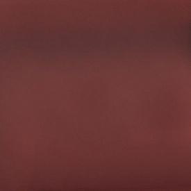 Напольная плитка Cerrad структурная 300х300х11 мм country wisnia