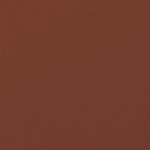 Підлогова плитка Cerrad гладенька 300х300х11 мм rot