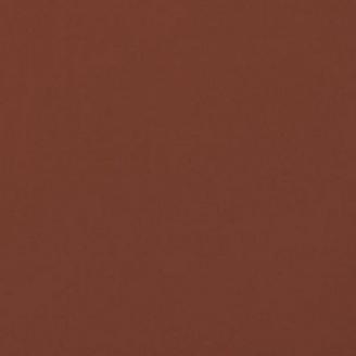 Напольная плитка Cerrad гладкая 300х300х11 мм rot
