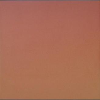 Напольная плитка Cerrad гладкая 300х300х11 мм kalahari