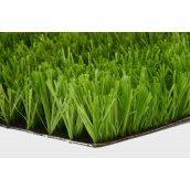 Трава штучна для футболу 40 мм