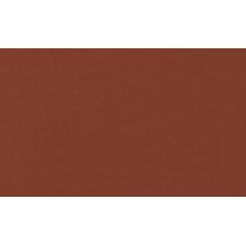 Напольная плитка Cerrad гладкая 300х148х11 мм rot