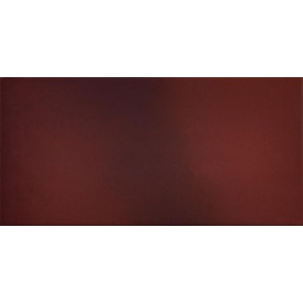 Напольная плитка Cerrad гладкая 300х148х11 мм country wisnia