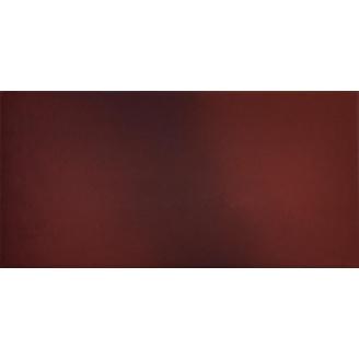 Підлогова плитка Cerrad гладенька 300х148х11 мм country wisnia