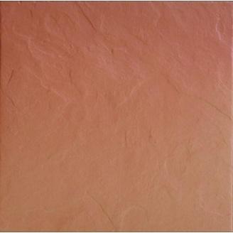Підлогова плитка Cerrad структурна 300х300х9 мм kalahari