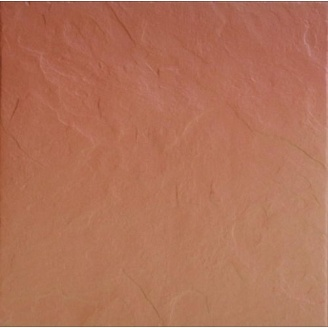 Напольная плитка Cerrad структурная 300х300х9 мм kalahari