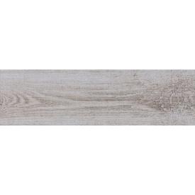 Плитка Cerrad Tilia гладкая 600х175х8 мм dust